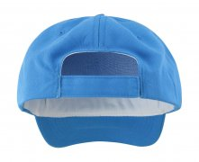 Cap 5-Panel Boston Printers RC084X