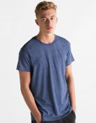 Heren T-shirt Mantis Duo Blend T M93