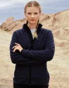 Dames Fleece Vest Stedman Teddy ST5130