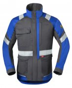 HAVEP Werkjas kort 5safety 50141