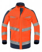 HAVEP Werkjas High Visibility 50169