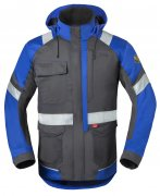 HAVEP Werkjas 5safety Parka 50188