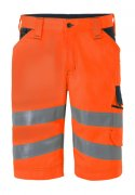 Havep korte Werkbroek High Visibility Excellence 80232