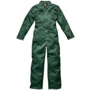 Dickies Overall Redhawk WD4839