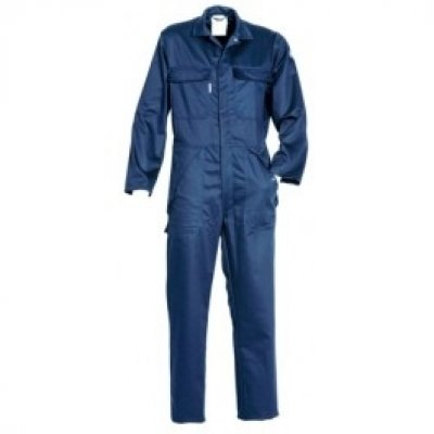 Havep overall 4safety 2892