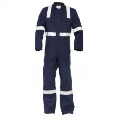 Havep Overall 5safety 2033