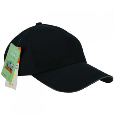 Cap 6 panel Ryosan Cooldry
