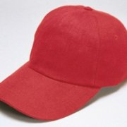 Kinder Caps Kids Brushed Cotton Result RC24J