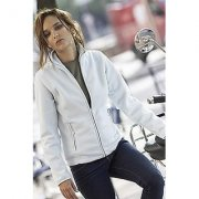 Dames Fleece vest Kariban Maureen K907