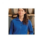 Fleece vest dames Regatta Thor lll RG123