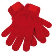 Handschoenen Retro Knitted Gloves AR 1867