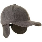 Fleece Cap winter AR1860