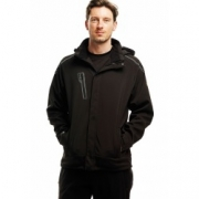 Softshell Jas Regatta TRA677