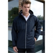 Softshell Jas Result R197X