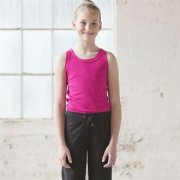 Kinder Joggingbroek Dance SF SM61