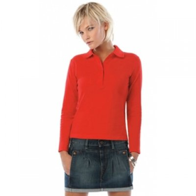 Dames t shirts met korte mouw
