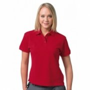 Russel werkkleding Ladies Workwear Polo Shirt R-011F-0