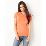 Dames T-shirt Bella 6004