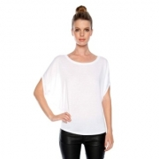Dames T-shirts Bella 8806