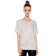 Dames T-shirts Bella 8821