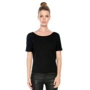 Dames T-shirts Bella 8871