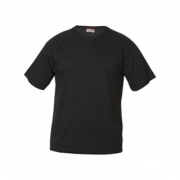 T-shirt Clique Fashion V-neck