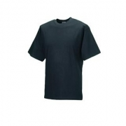 T-shirts Russell R-180-0