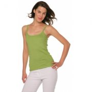 Dames Tank top Fruit of the Loom 61-024-0