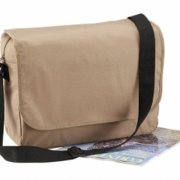 Eco-Option Messenger QD514