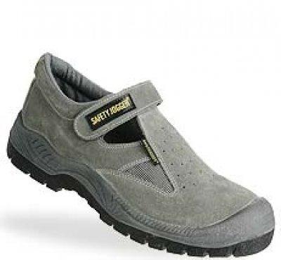 S1 Werkschoenen.Werkschoenen S1 Safety Jogger Bestsun Scherpe Prijzen