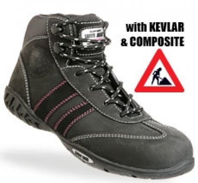 Werkschoenen Safety Jogger.Werkschoenen S3 Safety Jogger Isis Voordelige Prijzen